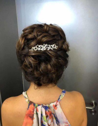 Cutja-Hairdesign-HF1