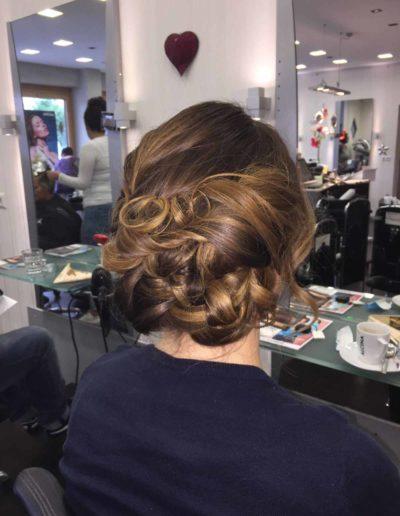 Cutja-Hairdesign-HF10