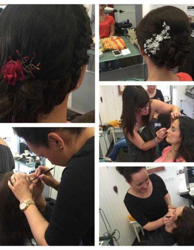 Cutja-Hairdesign-HF100