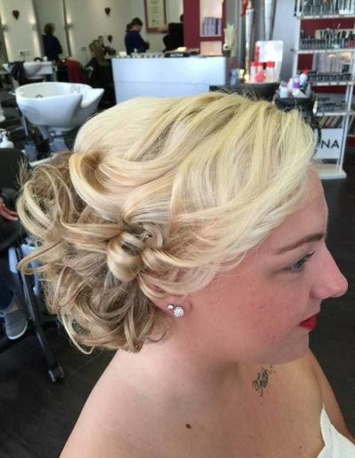 Cutja-Hairdesign-HF101