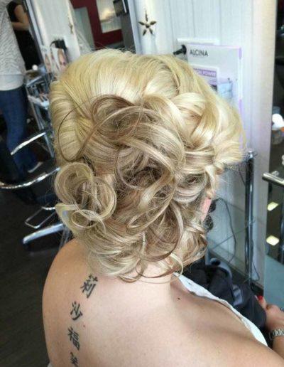 Cutja-Hairdesign-HF102