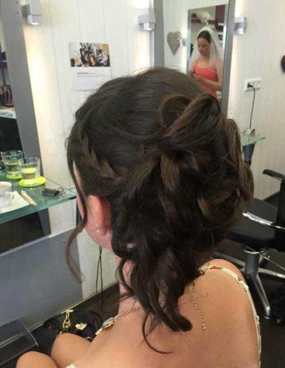 Cutja-Hairdesign-HF103