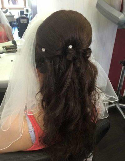 Cutja-Hairdesign-HF104