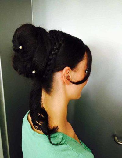Cutja-Hairdesign-HF107