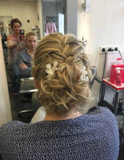 Cutja-Hairdesign-HF11
