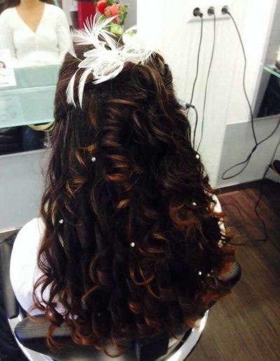 Cutja-Hairdesign-HF110
