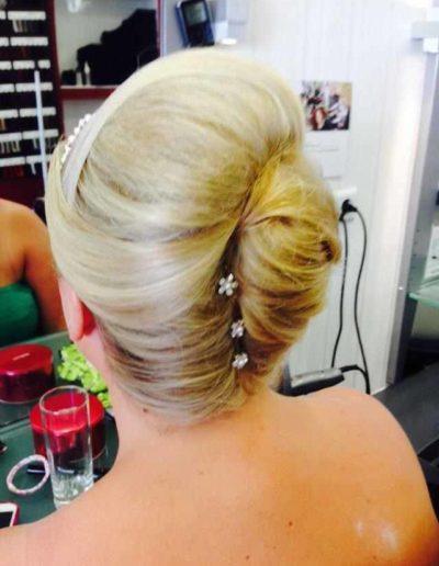 Cutja-Hairdesign-HF112