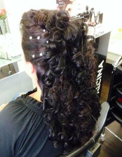 Cutja-Hairdesign-HF113