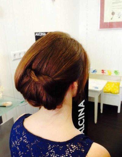 Cutja-Hairdesign-HF114