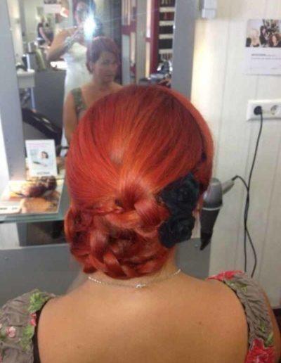 Cutja-Hairdesign-HF116