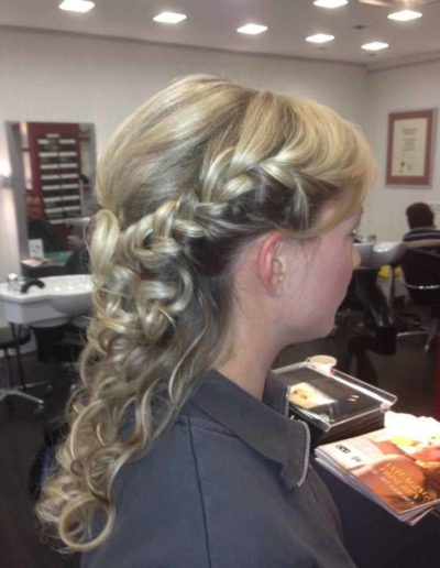 Cutja-Hairdesign-HF117