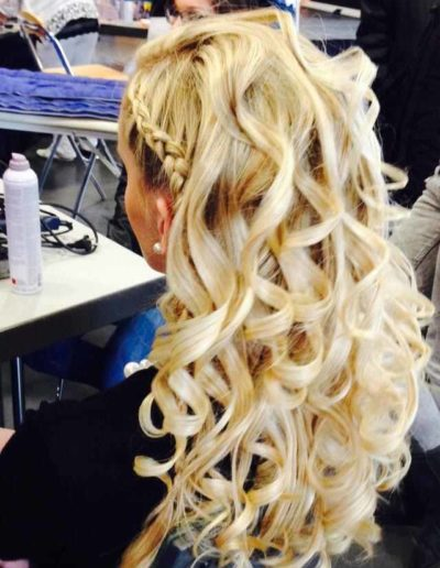 Cutja-Hairdesign-HF118