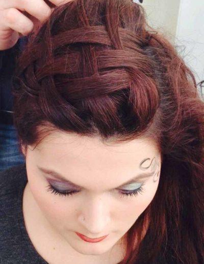 Cutja-Hairdesign-HF119
