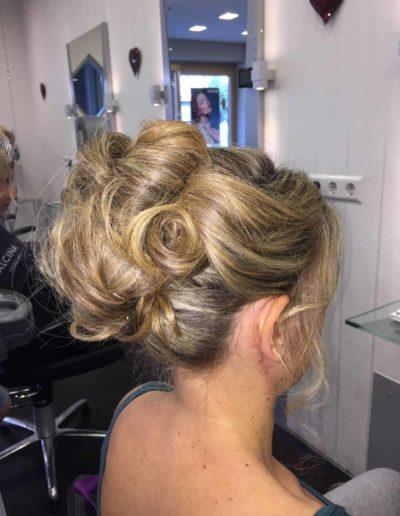 Cutja-Hairdesign-HF12