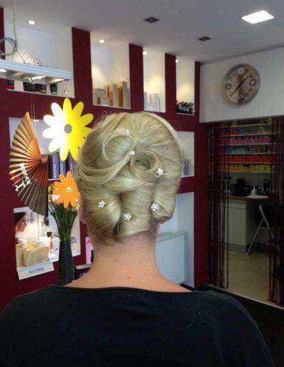Cutja-Hairdesign-HF121