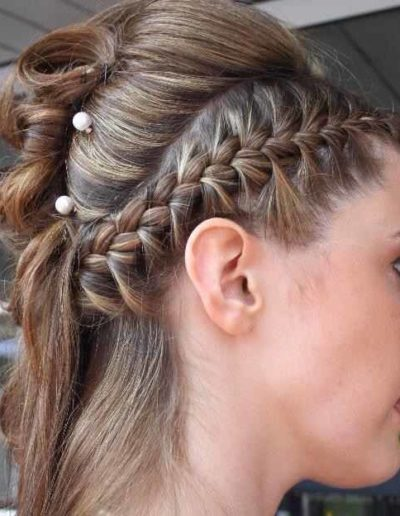 Cutja-Hairdesign-HF124