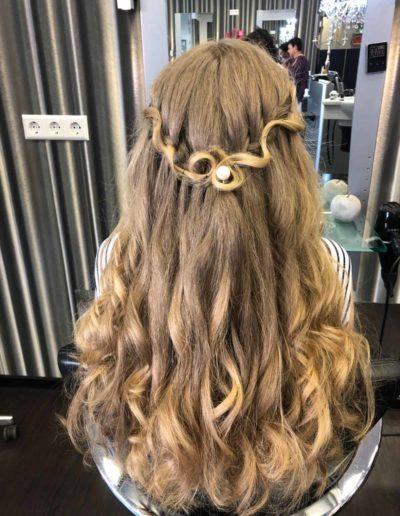 Cutja-Hairdesign-HF127