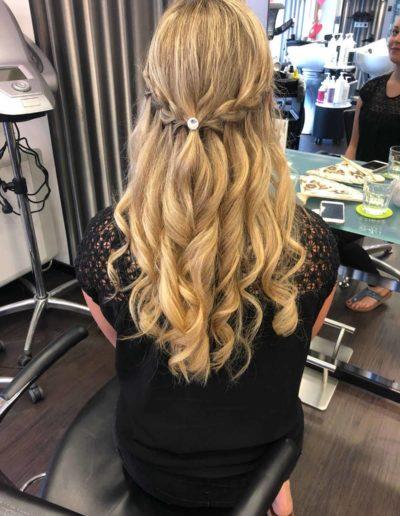 Cutja-Hairdesign-HF128