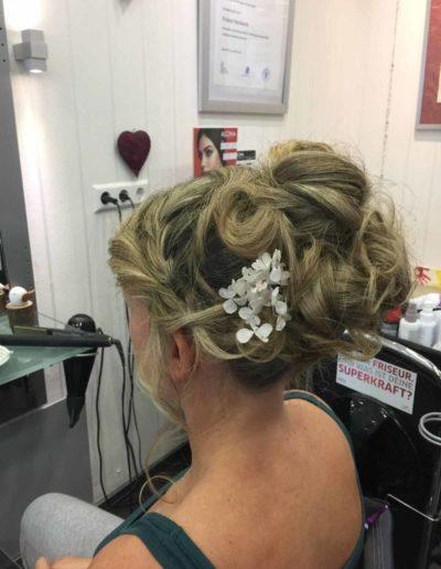 Cutja-Hairdesign-HF13