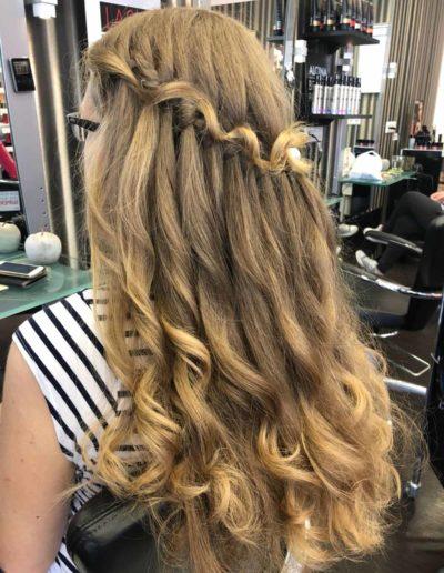 Cutja-Hairdesign-HF130