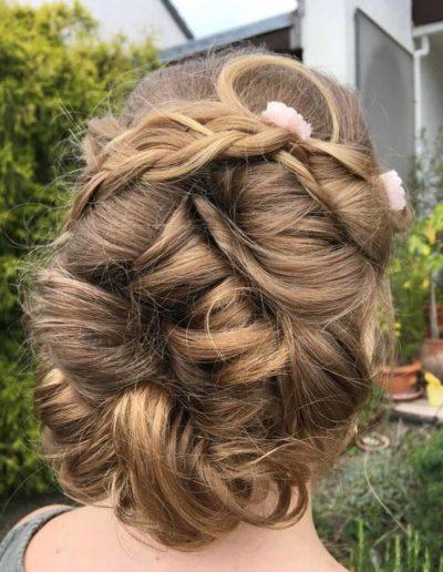 Cutja-Hairdesign-HF131