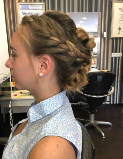 Cutja-Hairdesign-HF132
