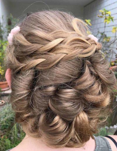 Cutja-Hairdesign-HF134