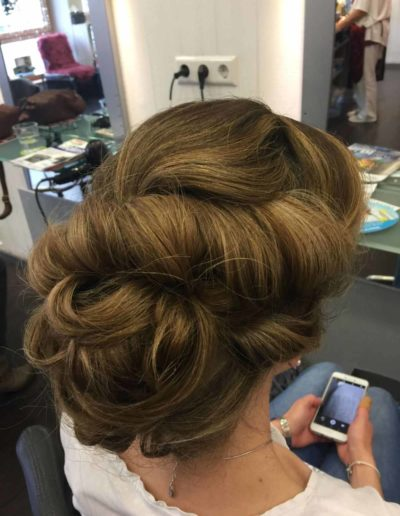 Cutja-Hairdesign-HF14