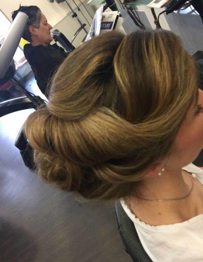 Cutja-Hairdesign-HF15