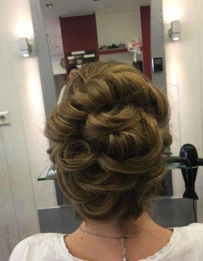 Cutja-Hairdesign-HF16