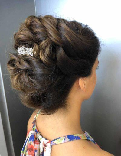 Cutja-Hairdesign-HF18