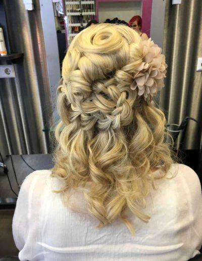 Cutja-Hairdesign-HF19
