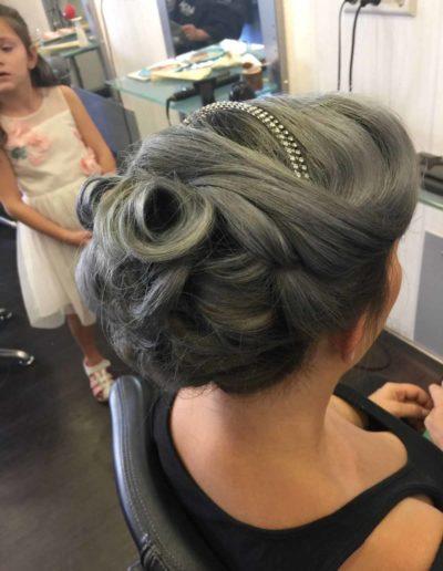Cutja-Hairdesign-HF2