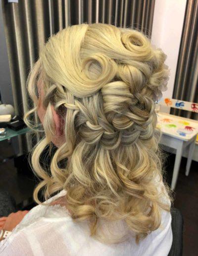 Cutja-Hairdesign-HF20