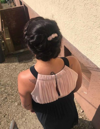 Cutja-Hairdesign-HF21
