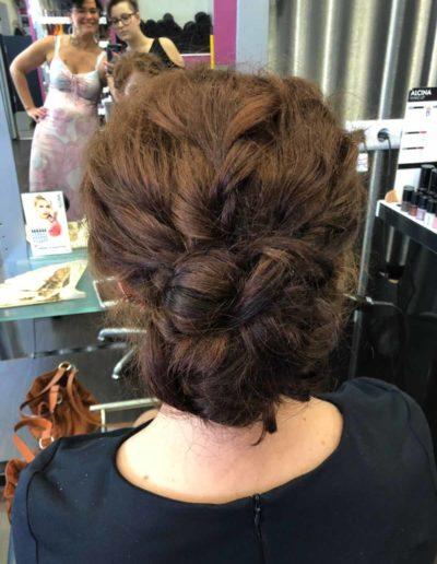 Cutja-Hairdesign-HF22