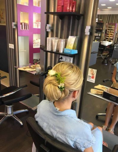 Cutja-Hairdesign-HF24