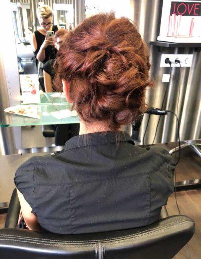 Cutja-Hairdesign-HF25