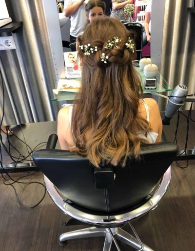 Cutja-Hairdesign-HF27