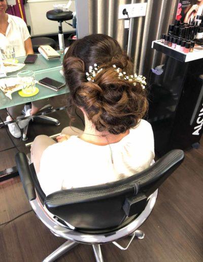 Cutja-Hairdesign-HF29