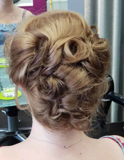 Cutja-Hairdesign-HF30
