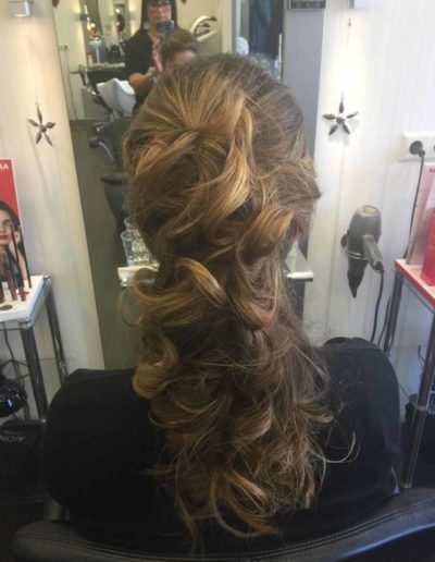 Cutja-Hairdesign-HF31