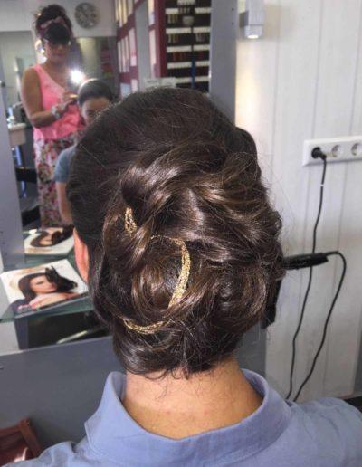 Cutja-Hairdesign-HF33