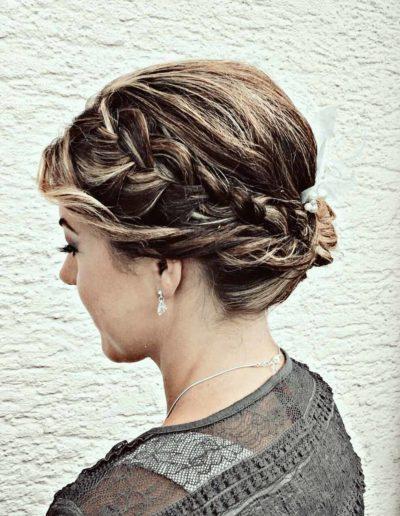Cutja-Hairdesign-HF35
