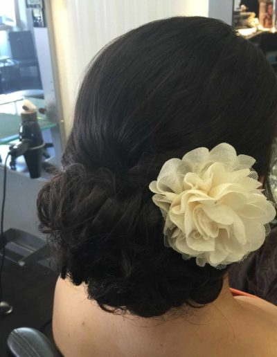 Cutja-Hairdesign-HF37