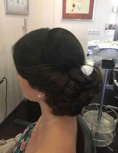 Cutja-Hairdesign-HF4