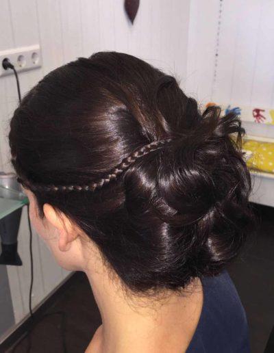 Cutja-Hairdesign-HF42