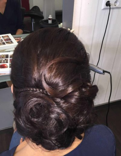 Cutja-Hairdesign-HF43