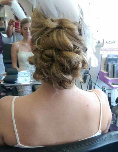 Cutja-Hairdesign-HF45