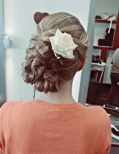 Cutja-Hairdesign-HF46